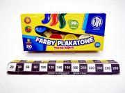 FARBY PLAK.ASTRA 8 20ML 0065