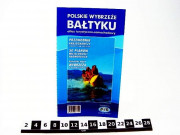ATLAS WYBRZEZA BALTYKU 3711