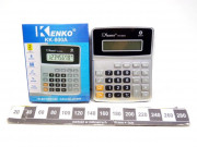 KALKULATOR KENKO KK-800A 9765