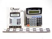 KALKULATOR KENKO KK-3122-12 9797