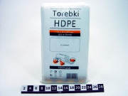 TOREBKI HDPE 14*4 26 1000