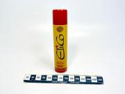 GAZ DO ZAPLANICZEK ELICO 300ML 0624