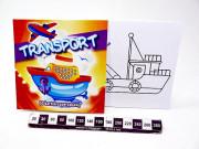 TRANSPORT 4099