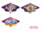 LATAWIEC 110CM 3R A48 0338