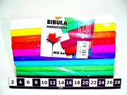 BIBULA MAR. 25 200 10sz 1164 083