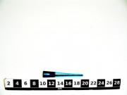 EYE LINER WATERPROOF 1100