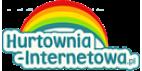 Hurtownia-internetowa.pl